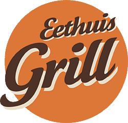 Eethuis en Grill De Polder